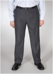 Meyer cotton trousers for all occasions. The cotton trouser offers men many variations as it is great for combining.